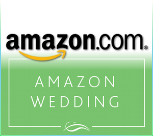 amazon-wedding